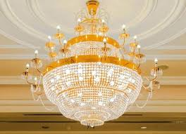 high end chandeliers crystal chandelier light beautiful min and unique lighting fixtures fashion high end chandeliers first class lighting