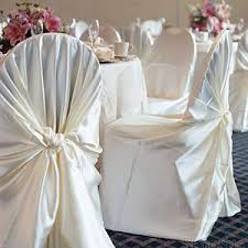 chair covers. universal chair covers d