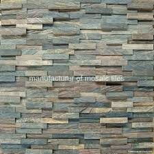 brick tiles for interior walls brick tiles for interior walls brick wall tiles interior amazing of