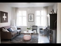 ikea rug ikea rugs for living room