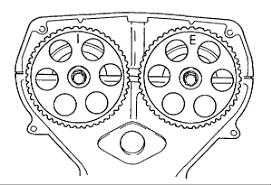 kia sephia belt diagram kia sephia belt 2001 kia sephia engine diagram 2001 image about wiring