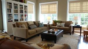 traditional family room furniture. Brilliant Traditional Traditional Family Room Design Ideas Beautiful  And Best  For Traditional Family Room Furniture