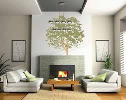 Wall Decor For Large Living Room Wall Living Room New Living Room Wall Decor Ideas Decor Ideas For A