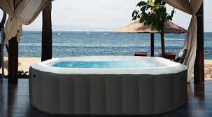 best hot tubs best hot tubs spas whirlpool baths reviews deals ratings