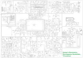t v circuit diagram wiring library circuit diagram schematic full click on the schematic to zoom in