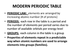 PHYSICAL SCIENCE CHAPTER 5 - ppt video online download