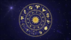 Lottery Winners Astrology Charts Will You Win The Lottery In 2019 According To Your Zodiac Or