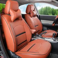 autodecorun custom fit pu leather seat covers for infiniti fx35 fx37 g35 g37 ex35 ex37 m35 m25 q50 q50l q70l qx70 qx50 esq series leatherette car seat cover