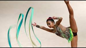 kl sea games story msia s rhythmic gymnastics team on track for clean sweep