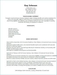 examples dissertation proposal template