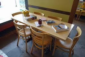 Kitchen Tables Portland Oregon Portland Oregon Iibreakfast Gator Breakfast Gator