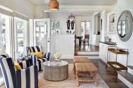 modern perfect furniture. living room ideas shabby chic perfect furniture romantic modern f