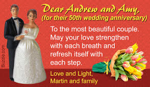 Marriage Anniversary Wishes Thatll Totally Steal Your Heart