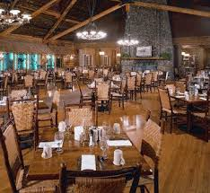 Old Faithful Inn Dining Room Menu New Ideas