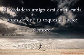 Inspirational-Quotes-in-Spanish-03.jpg