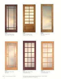 glass panelled interior doors glass panel interior doors wen custom wood interior home devotee glass panel glass panelled interior doors