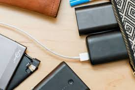 Best <b>USB</b> Power Banks for Phones and Tablets | Reviews by ...