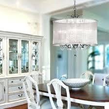 silk chandelier shades organza silk drum shade crystal chandelier contemporary chandeliers new we got dupioni silk