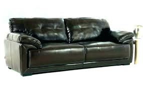couch covers for leather sofa sectional couch covers for pets sofa cover for sectional pet furniture