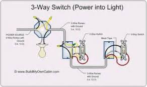 3 way wiring diagram power to switch images electrical ops wiring 3 way switch wiring diagram power at 3 wiring diagram