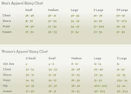 Smartwool Kids Socks Size Chart 19 Eye Catching Smartwool Socks Sizing Guide