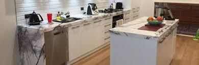 Kitchen Granite Benchtops Benchtops Pavers Vanities Marella Granite Marble