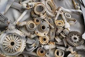 Заказать курсовую работу по машиностроению в Кирове Купить на  Курсовая работа по машиностроению на заказ в Кирове