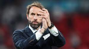 EM 2021: Gareth Southgate trifft die volle Schuld für Englands Scheitern –  der Kommentar | S