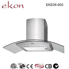 Wholesale Hood Range Lights Online Buy Best Hood Range Lights - Kitchen hoods for sale