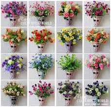 Small Picture flower activities for children Picture More Detailed Picture