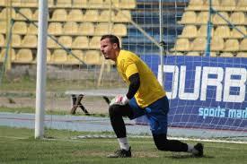 Average number of goals in the first half in meetings between fc voluntari and afc dunarea 2005 calarasi is 0.6. 4dkfk6bbgipcwm
