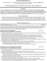 Investment Banker Resume Template Mortgage Banker Resume Business