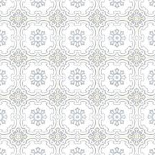 retro flooring tiles vintage floor tile awesome style pattern texture and background stock inside vinyl uk retro flooring tiles awesome vinyl