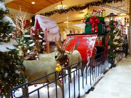 large size of santa sleigh template decorations diy decorative tabletop sleigh metal sleigh decor