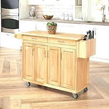 kitchen islands create a cart kitchen island kitchen island kitchen carts carts islands utility tables