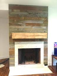 wood fireplace surround designs ideas on mantel surrounds rustic to country casual free plans