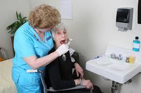 Geriatric Nursing Geriatric Nursing Research Papers On The Nursing Profession