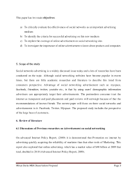 Help writing composition thesis proposal Template net masters dissertation proposal template ny