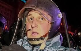 НАБУ срывает работу одного из главных следователей по делам Курченко, - депутат Карпунцов - Цензор.НЕТ 3339