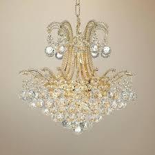 vienna full spectrum lighting crystal chandeliers modern with regard to attractive property vienna crystal chandelier prepare