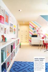 Colorful Contemporary Playroom Ideas: 99+ Inspiration Decor