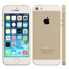 iphone 6 price gold. quick view iphone 6 price gold