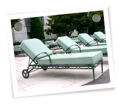 outdoor upholstered furniture. Upholstery And Furniture, Like Anything Else, Will Inevitably Wear Out Over Time. To Deal With This Problem, Our Staff Completely Repair Every Part Of Outdoor Upholstered Furniture R