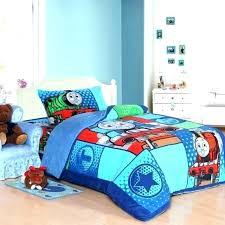 twin train bed twin train bed kids train bed train bedding set twin size kids cartoon twin train bed