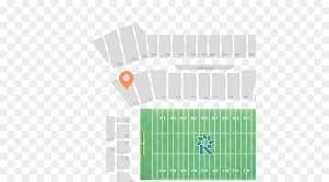 Autzen Stadium Seating Chart Aloha Stadium Reser Stadium Autzen Stadium Seat Sports Venue