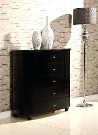 bedroom furniture black gloss. Aztec Bedroom Furniture Splendid Images High Gloss Chests Ideas Black Chest Zoom Banner X . L