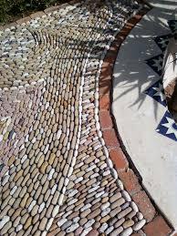 Pervious Pavers Design Garden Design Inspiration Permeable Paving Garden Design