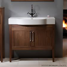 chalice designer standing bathroom vanity unit main image ideas designer vanity units for bathroom