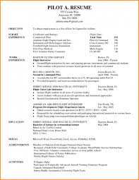 Gallery Of Free Resume Design Templates Simple Template Word Sample