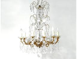 full size of winton 12 light chandelier weathered pine bronze menlo park oil rubbed lights pendants
